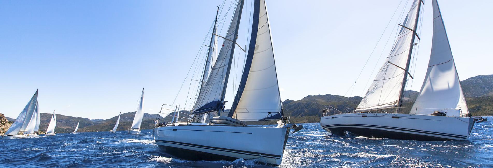 Touren-Yachtclub von Deutschland e.V